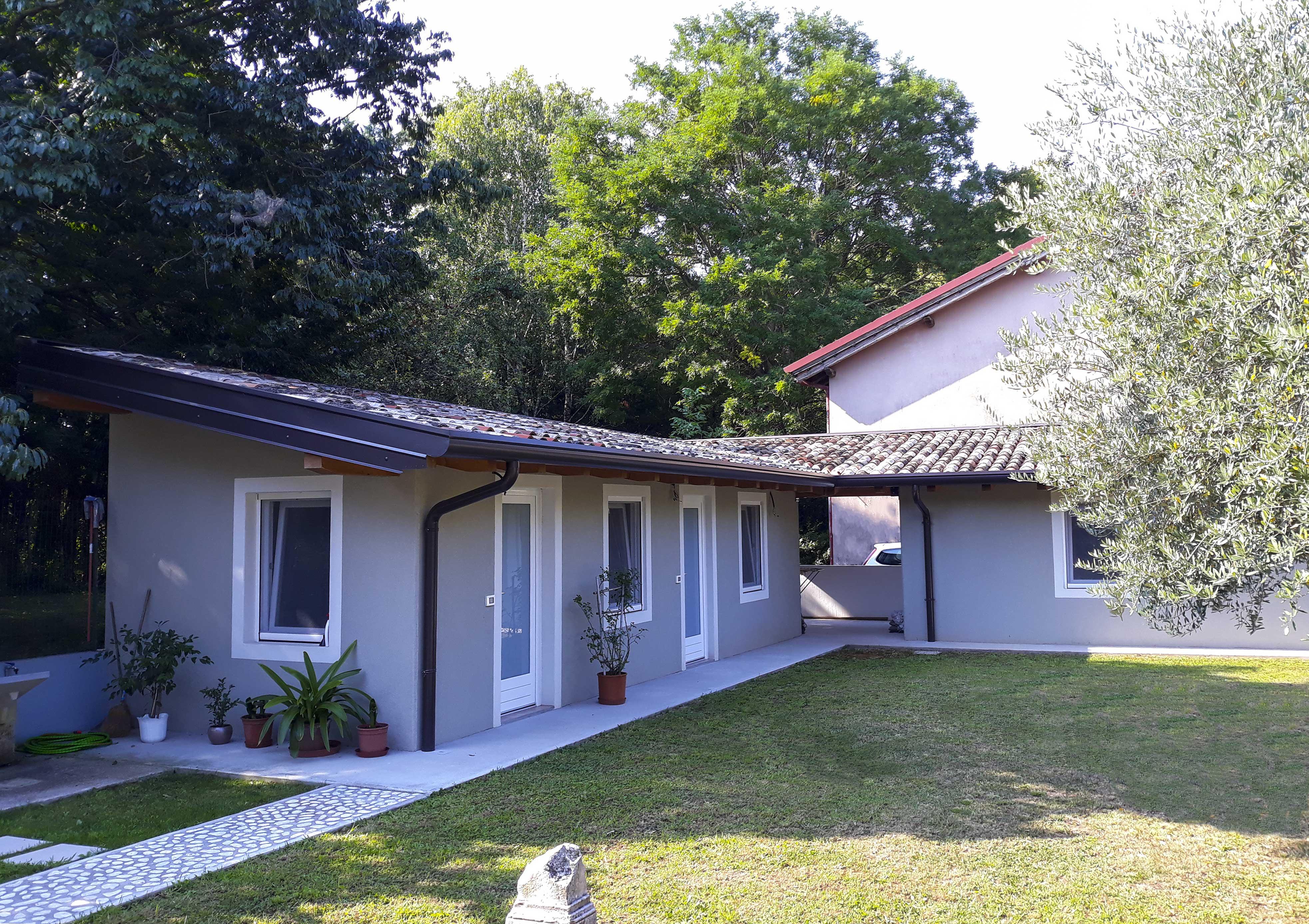 casa-prefabbricata-cemento2